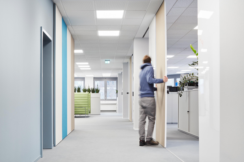 Büro- und Laborräume für Produktentwicklungsprozesse (4)