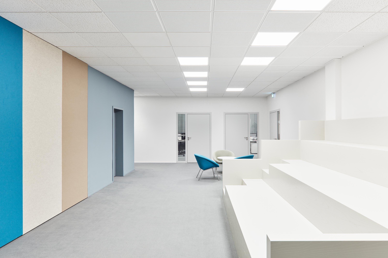 Büro- und Laborräume für Produktentwicklungsprozesse (7)
