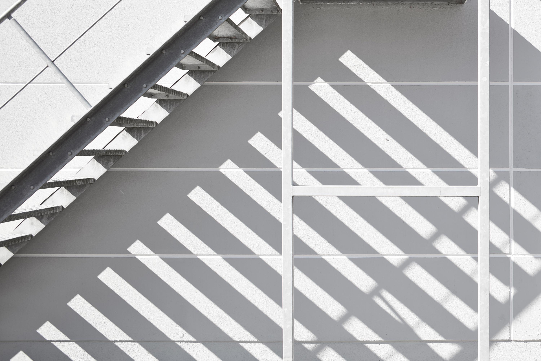 Umbau von Laborräumen zu Musterbauhalle für Einmalinstrumente (5)
