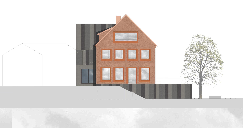 Sanierung und Umbau Freie Waldorfschule Balingen (2)