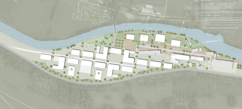 Städtebauliche Entwicklung Campus Reinhold-Würth-Hochschule (4)