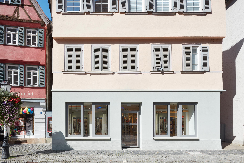 Fassadensanierung Denkmal am Holzmarkt (2)
