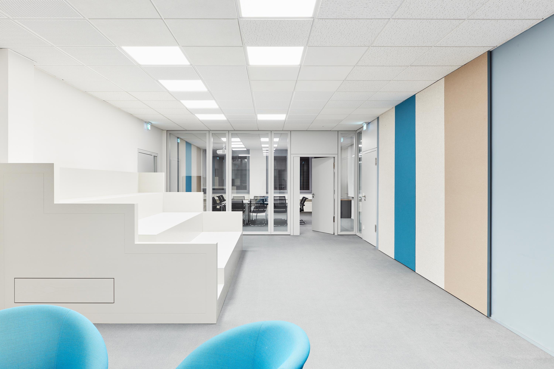 Fassadensanierung und Eingangsbaukörper Büro- und Verwaltungsgebäude (10)