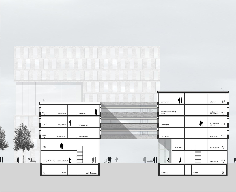 Hochschulcampus Neue Weststadt (11)
