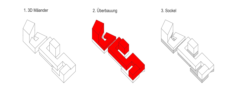 Hochschulcampus Neue Weststadt (5)