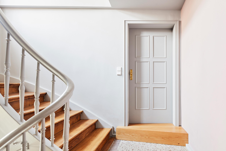 Sanierung Wohn- und Geschäftshaus Hafengasse11 (10)