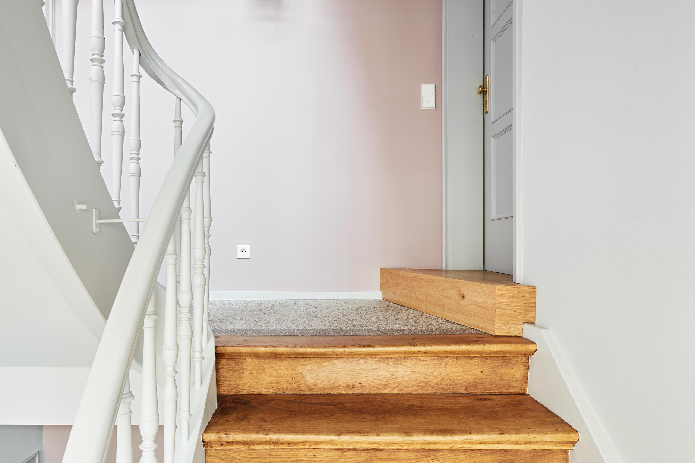 Sanierung Wohn- und Geschäftshaus Hafengasse 11 (15)