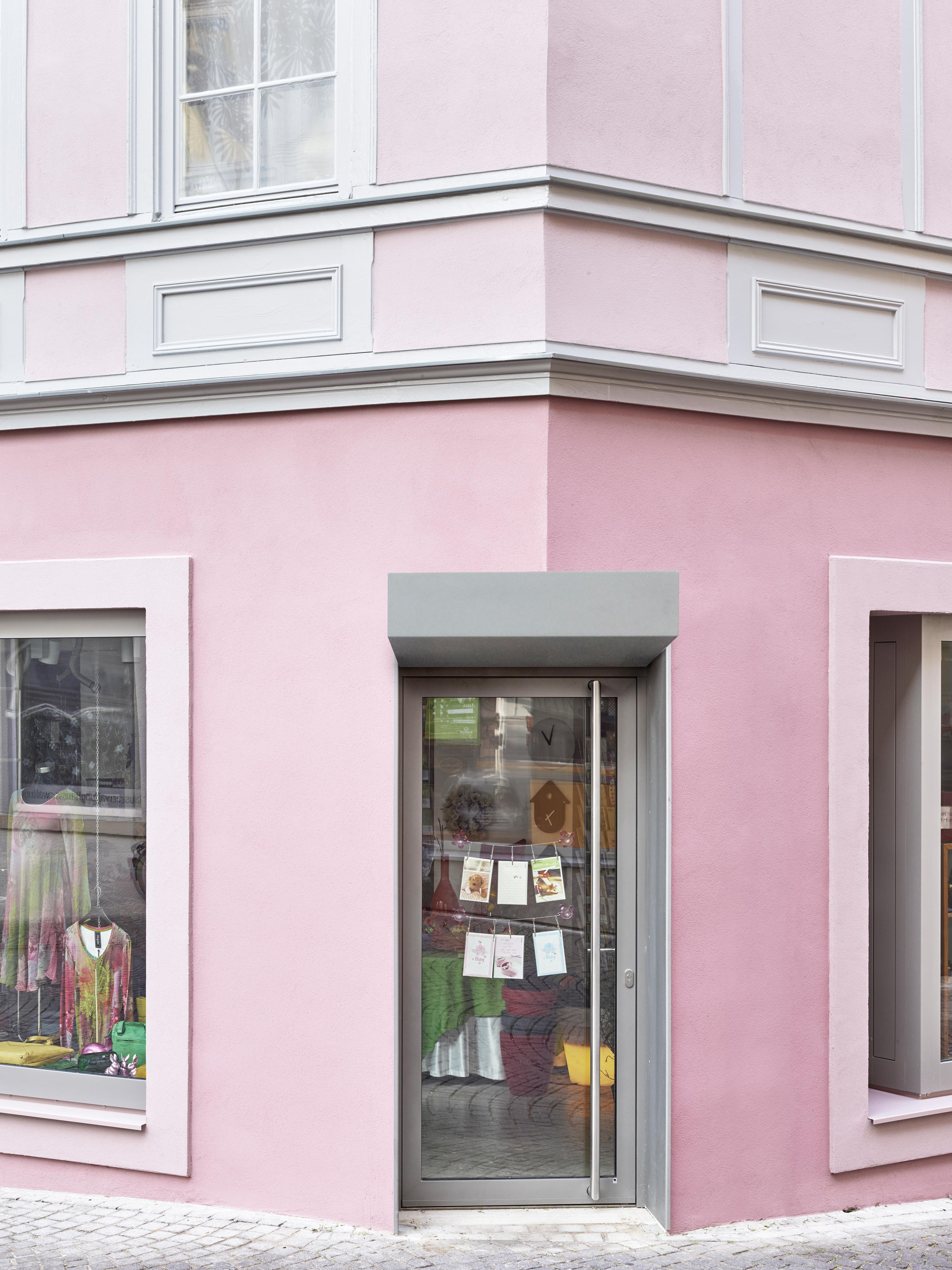 Sanierung Wohn- und Geschäftshaus Hafengasse11 (3)