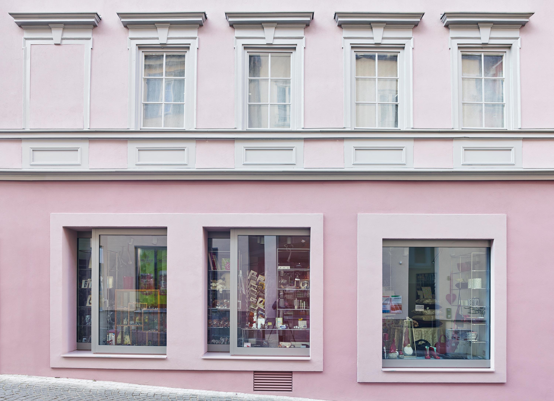 Sanierung Wohn- und Geschäftshaus Hafengasse 11 (4)