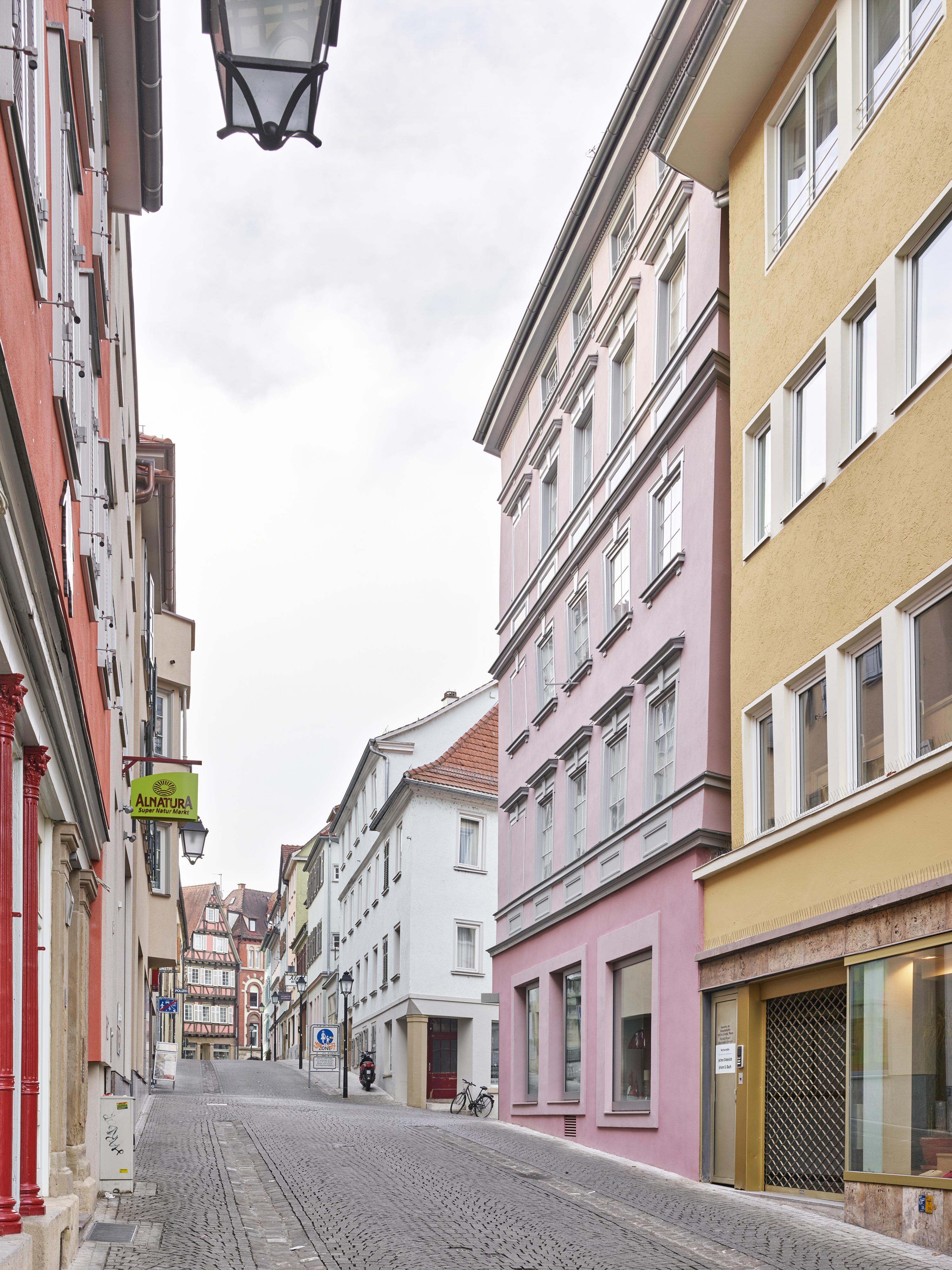 Sanierung Wohn- und Geschäftshaus Hafengasse11 (7)