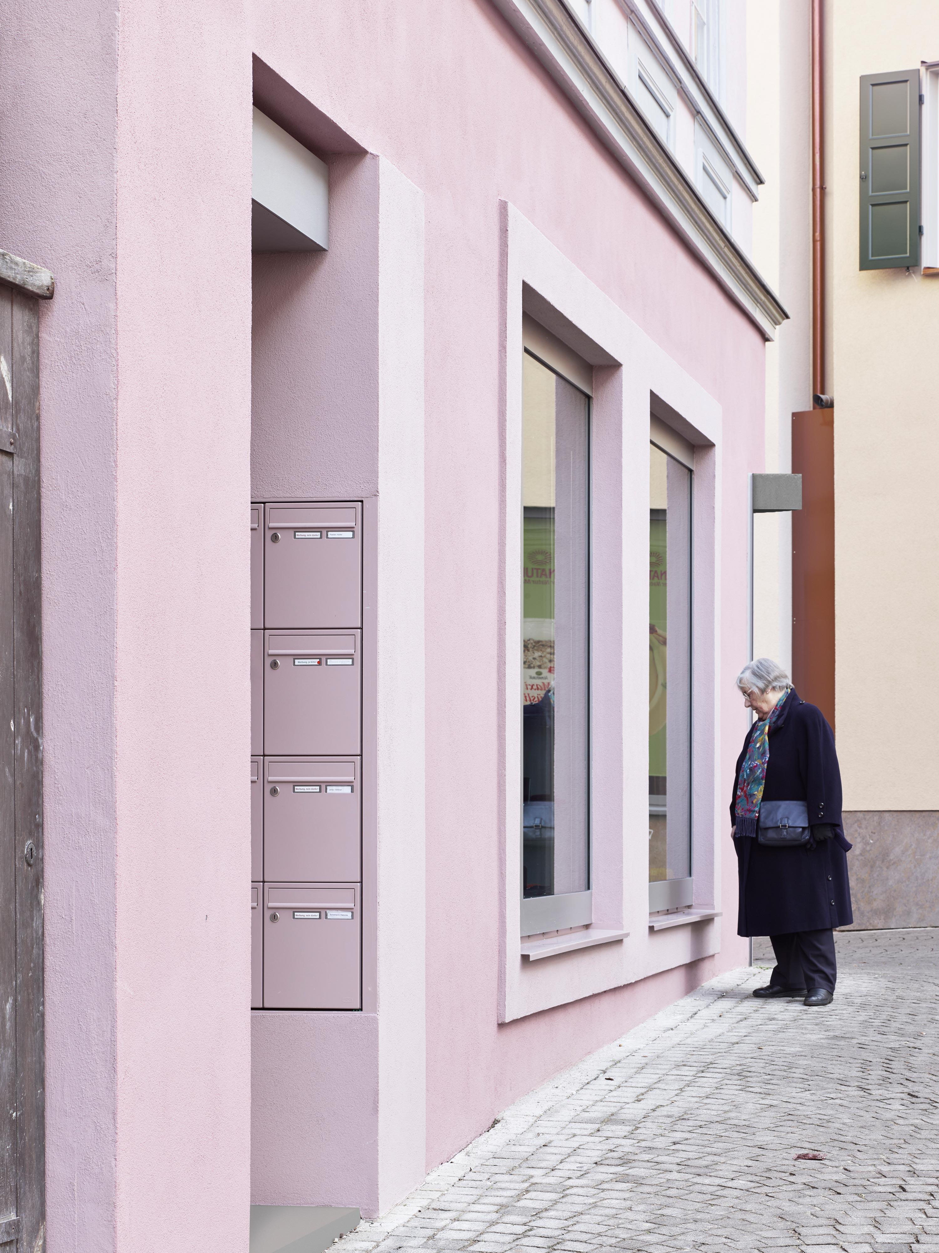 Sanierung Wohn- und Geschäftshaus Hafengasse11 (8)