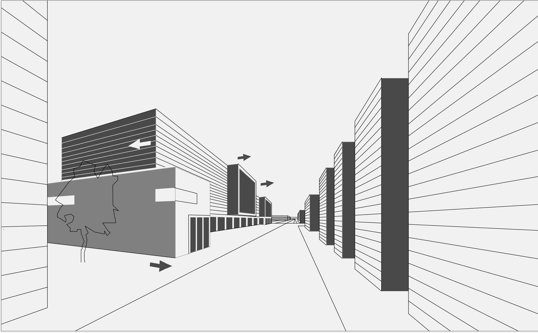 Sanierung Universitätsmensa in Baudenkmal mit Anbau (9)