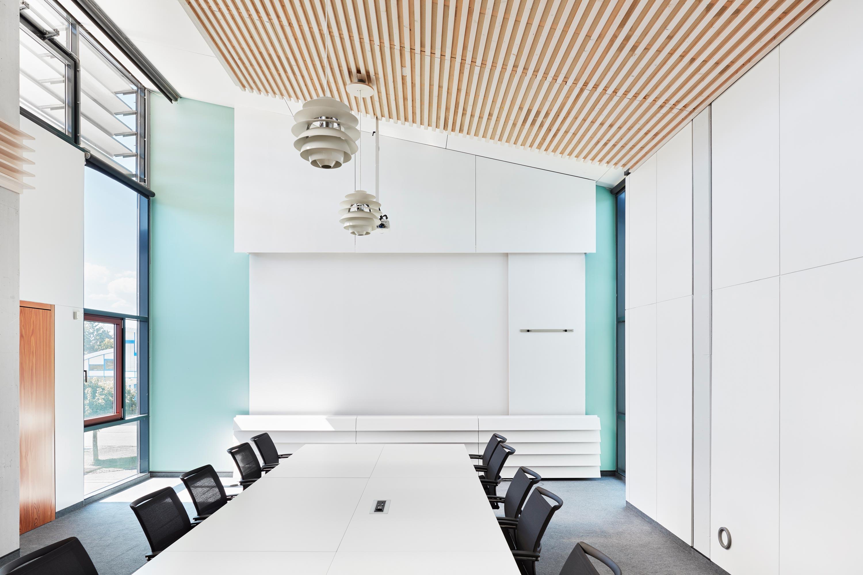 Umbau und Sanierung Büroflächen (8)