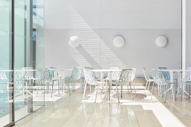 Umbau und Sanierung Büroflächen (9)