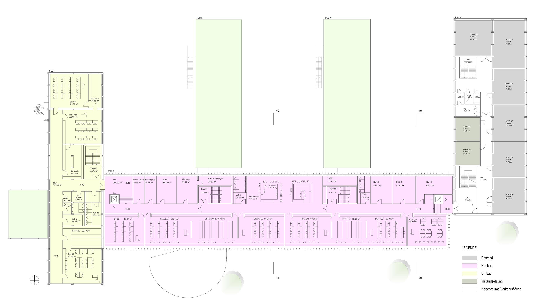 Erweiterung und Umbau Burghardt-Gymnasium Buchen (3)