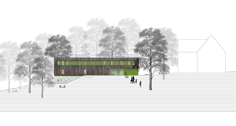 Neubau Kita Sofie Haug (3)
