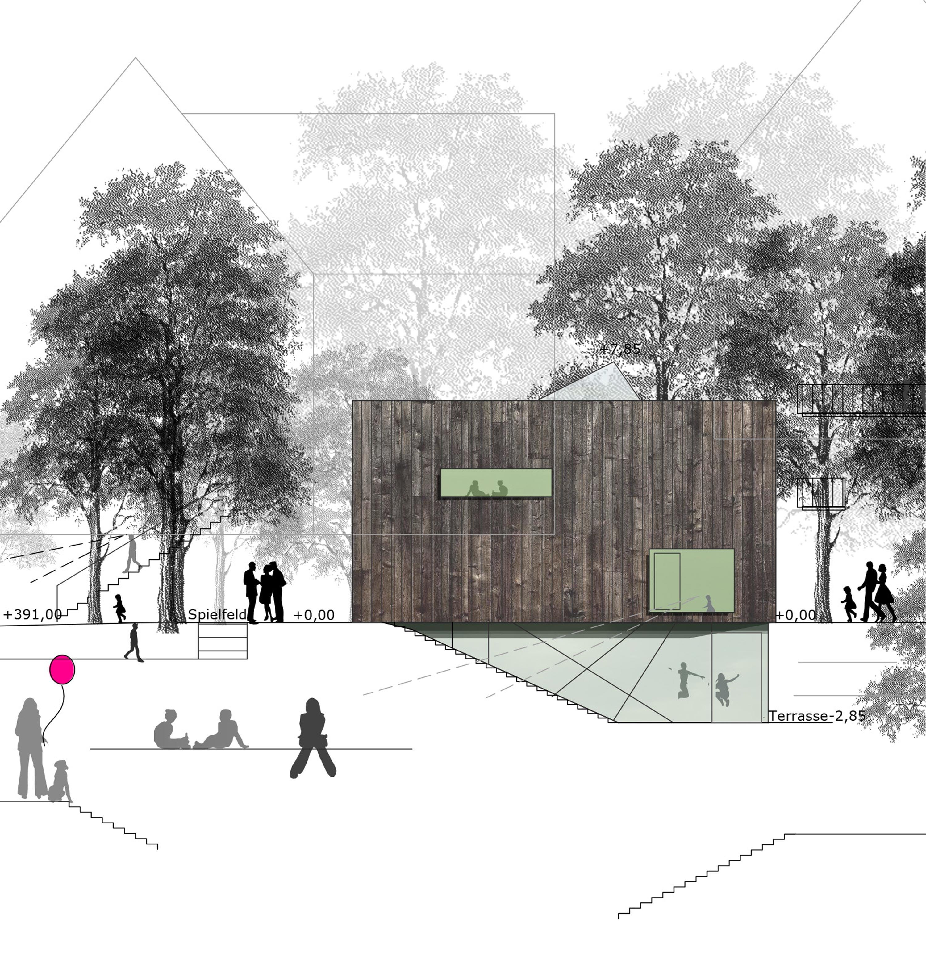 Neubau Kita Sofie Haug (8)