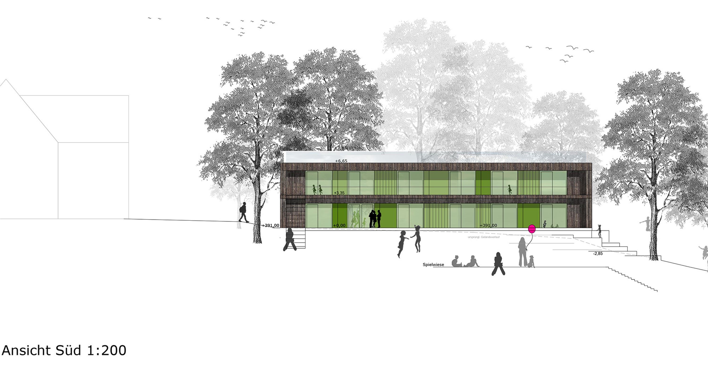 Neubau Kita Sofie Haug (4)