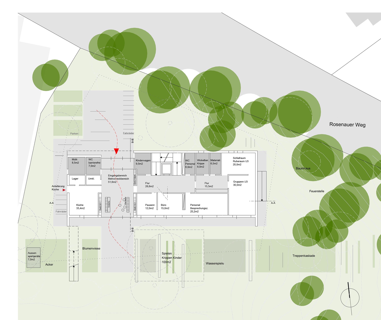 Neubau Kita Sofie Haug (5)