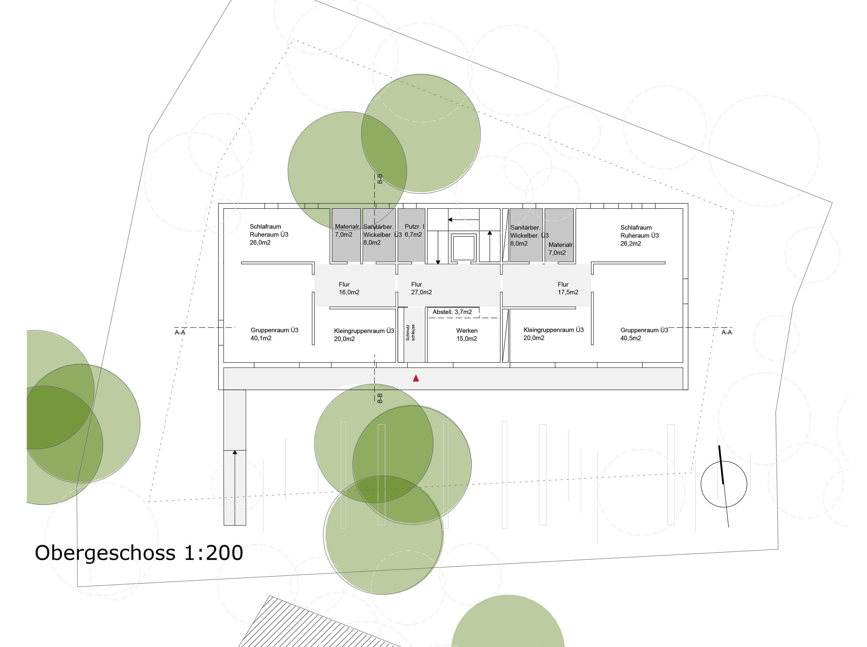 Neubau Kita Sofie Haug (6)