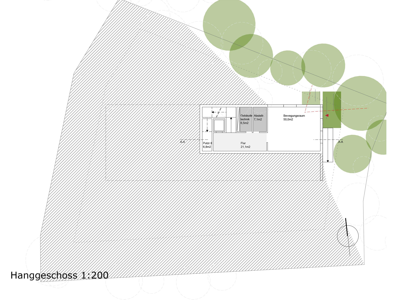 Neubau Kita Sofie Haug (7)