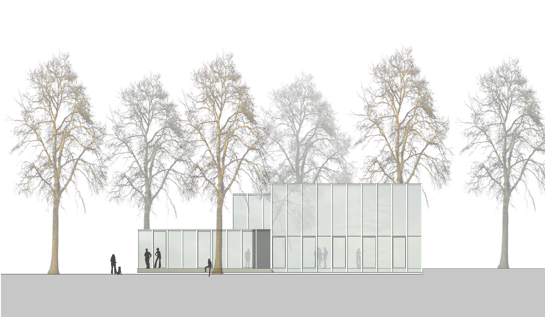 Neubau Jugendhaus, Projektskizze (10)