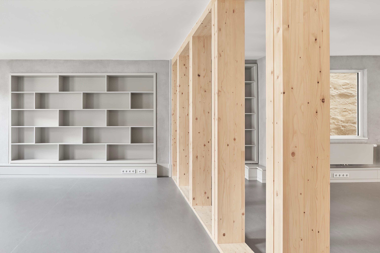 Umbau und Anbau Wohn- und Geschäftshaus (6)