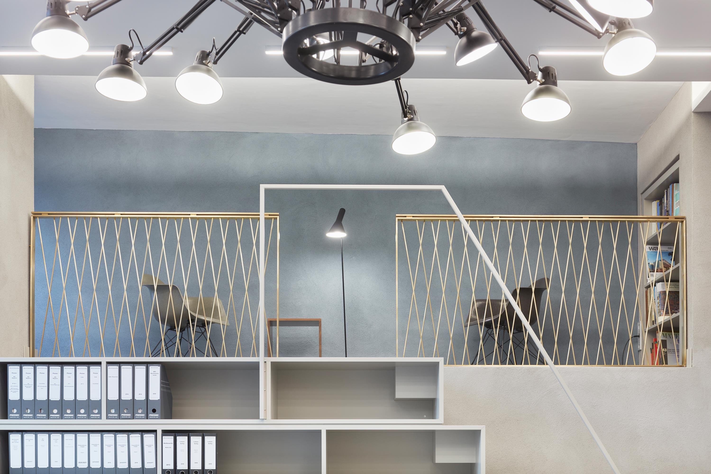 Umbau und Anbau Wohn- und Geschäftshaus (4)