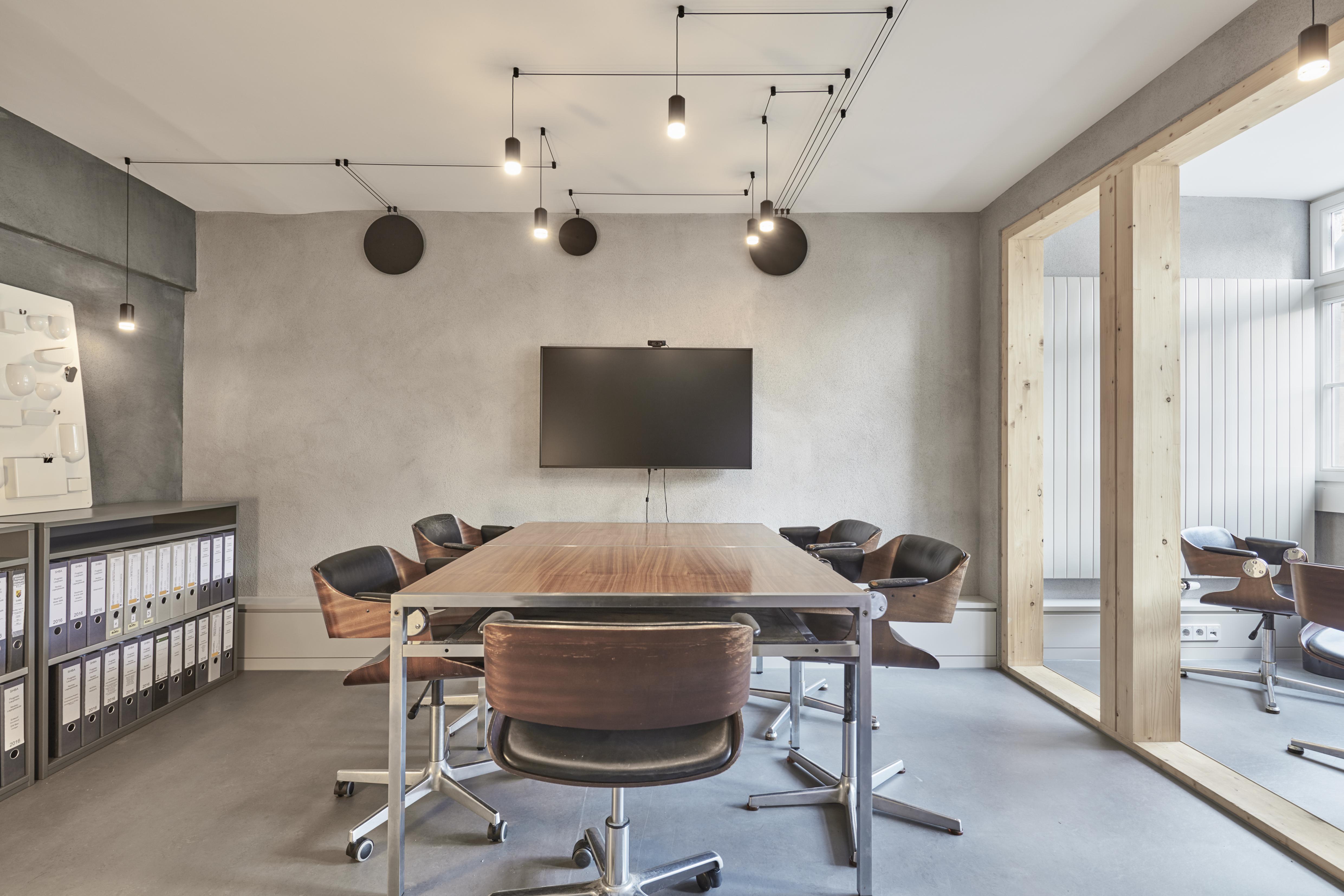 Umbau und Anbau Wohn- und Geschäftshaus (7)