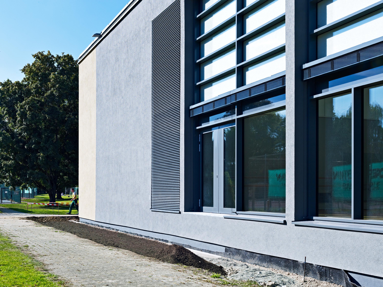 Sanierung Gymnastikhalle und Büros Sportinstitut (3)