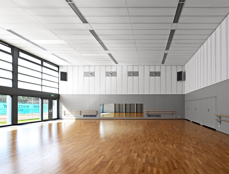 Sanierung Gymnastikhalle und Büros Sportinstitut (5)