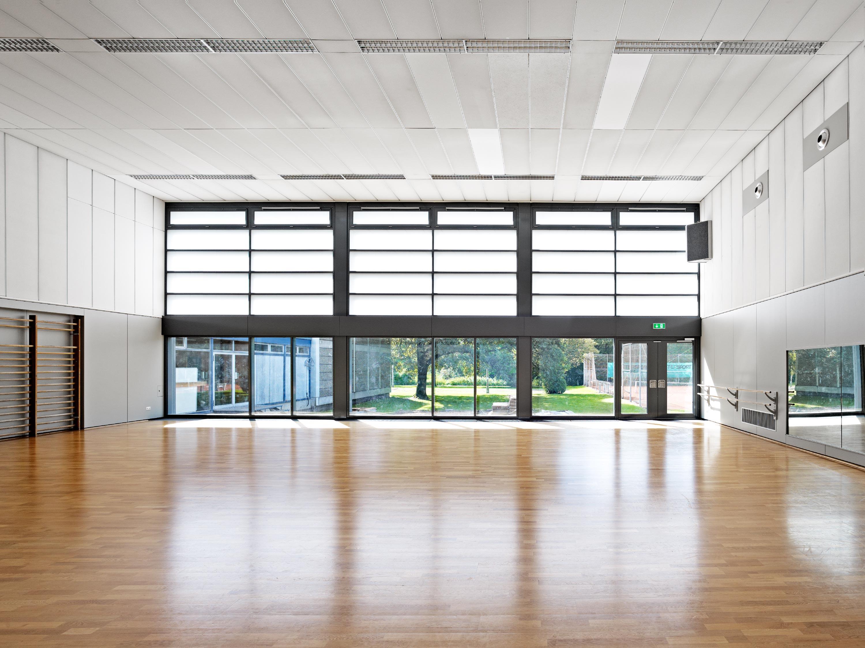 Sanierung Gymnastikhalle und Büros Sportinstitut (6)