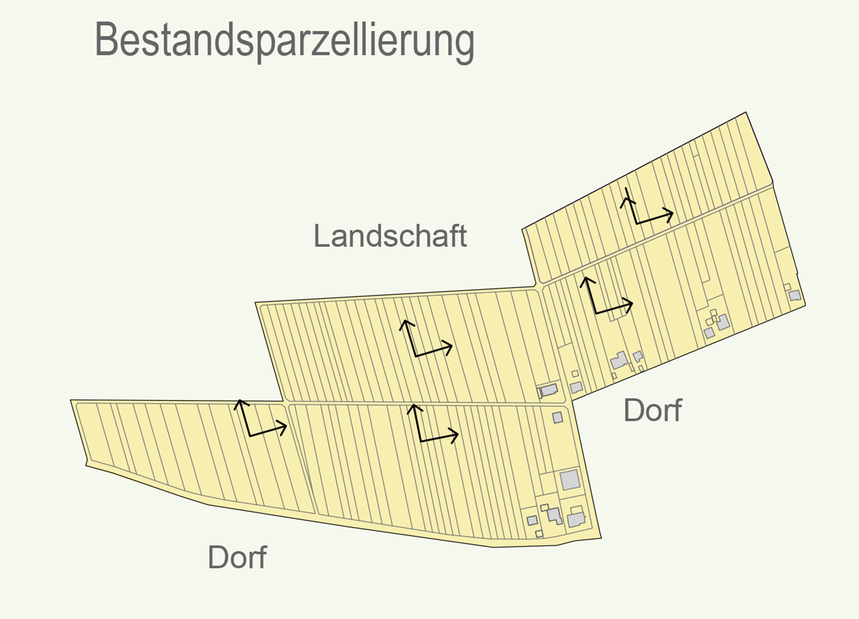 Wohnsiedlung Bäumlesweg (4)