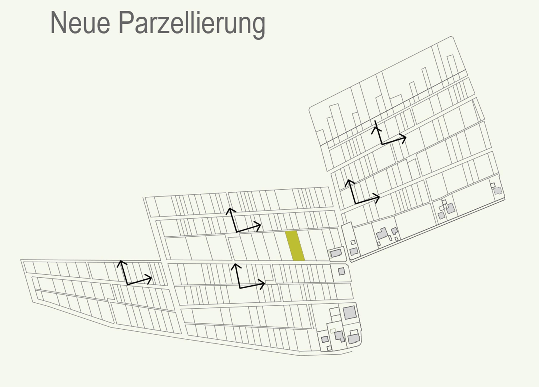 Wohnsiedlung Bäumlesweg (5)
