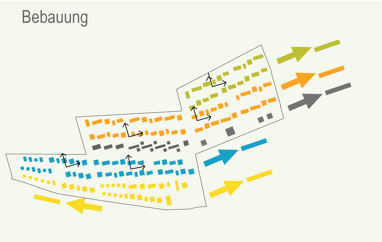 Wohnsiedlung Bäumlesweg (8)
