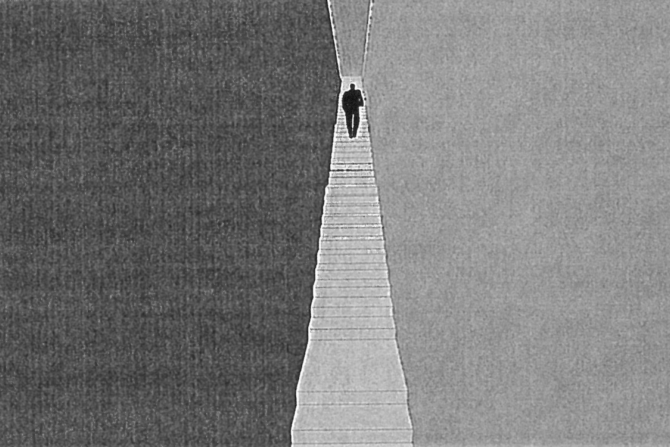Ausstellungskonzeption über den Psychoanalytiker O. Gross (10)