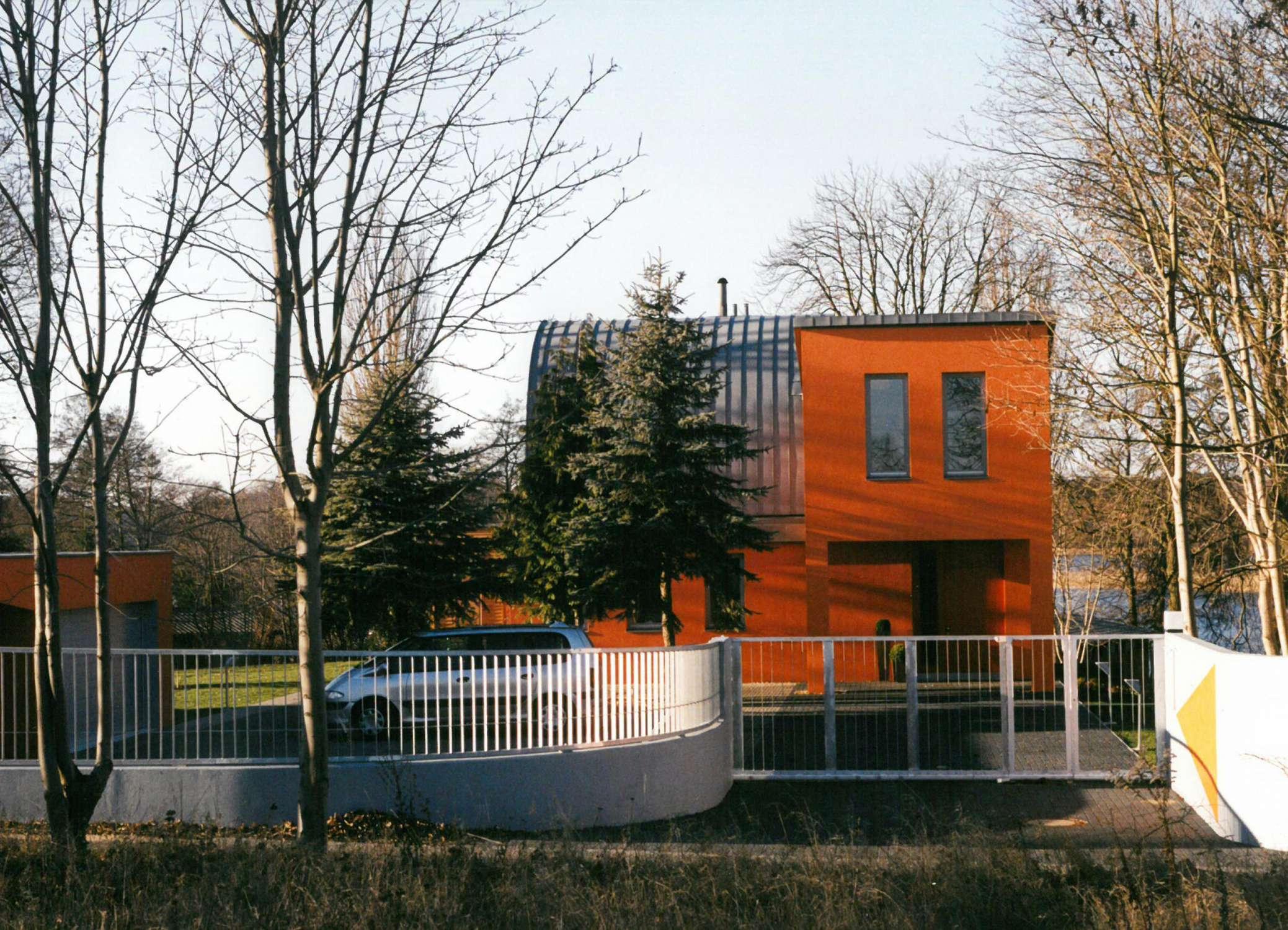 Wohnhaus H (1)