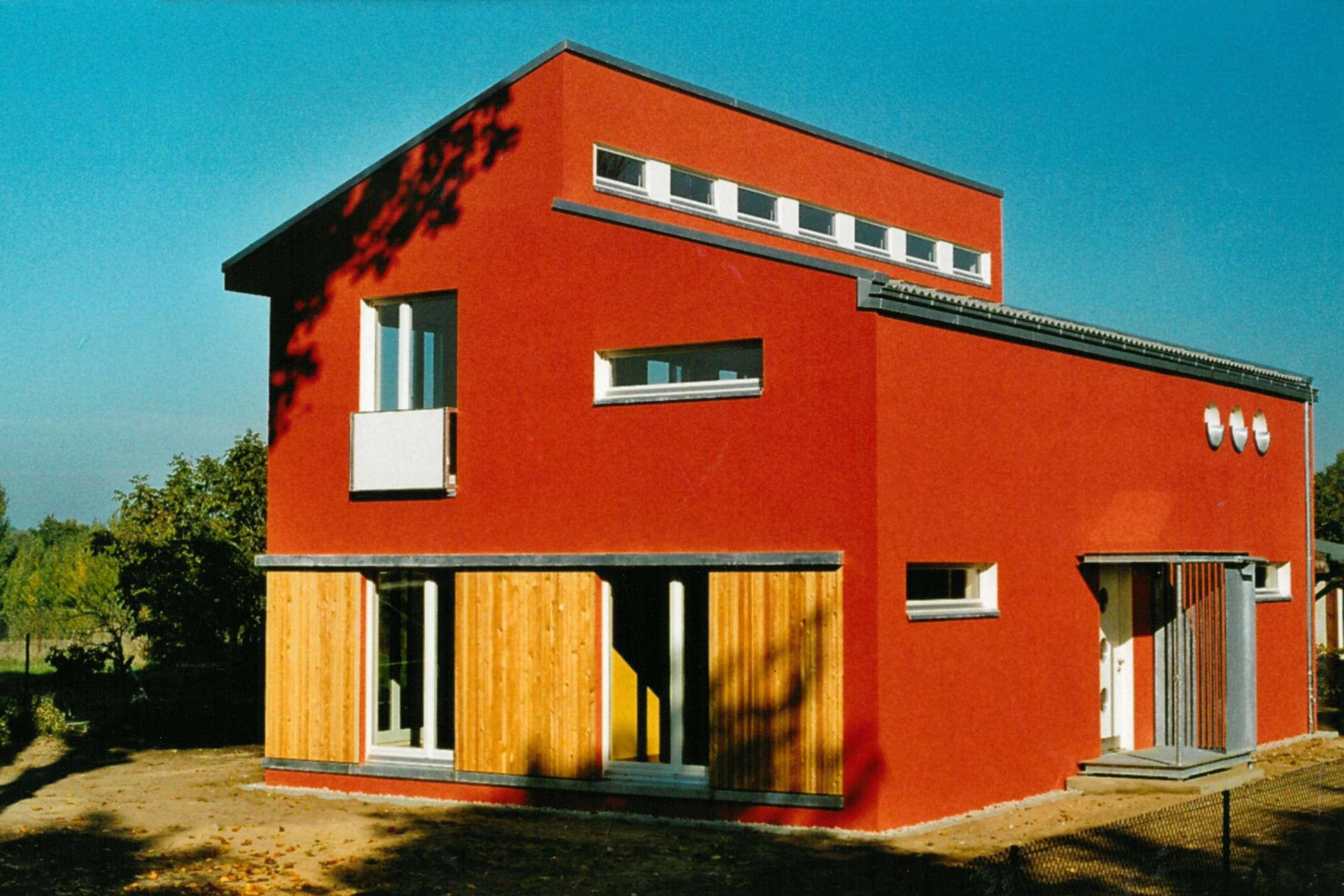 Wohnhaus P (1)