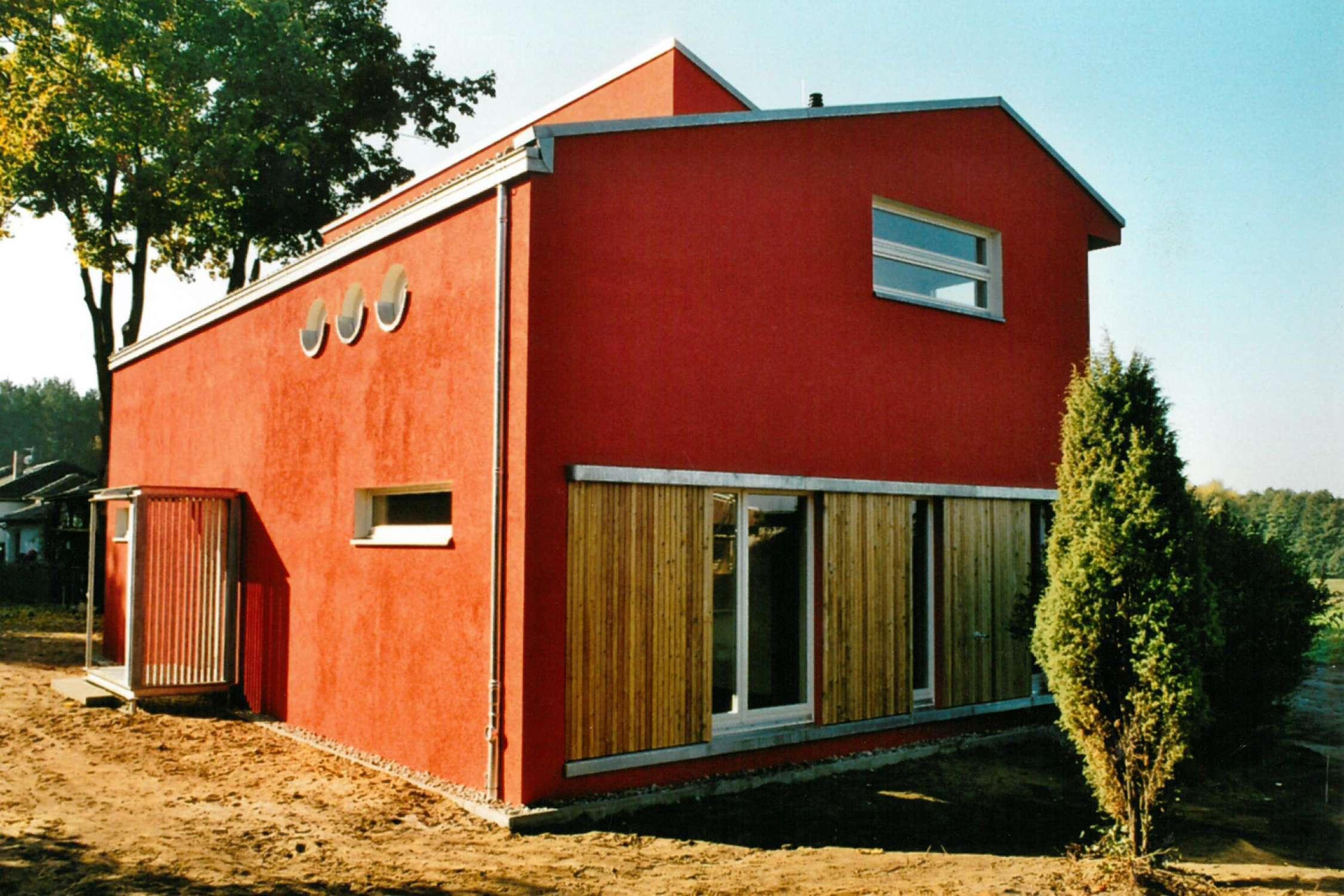 Wohnhaus P (3)