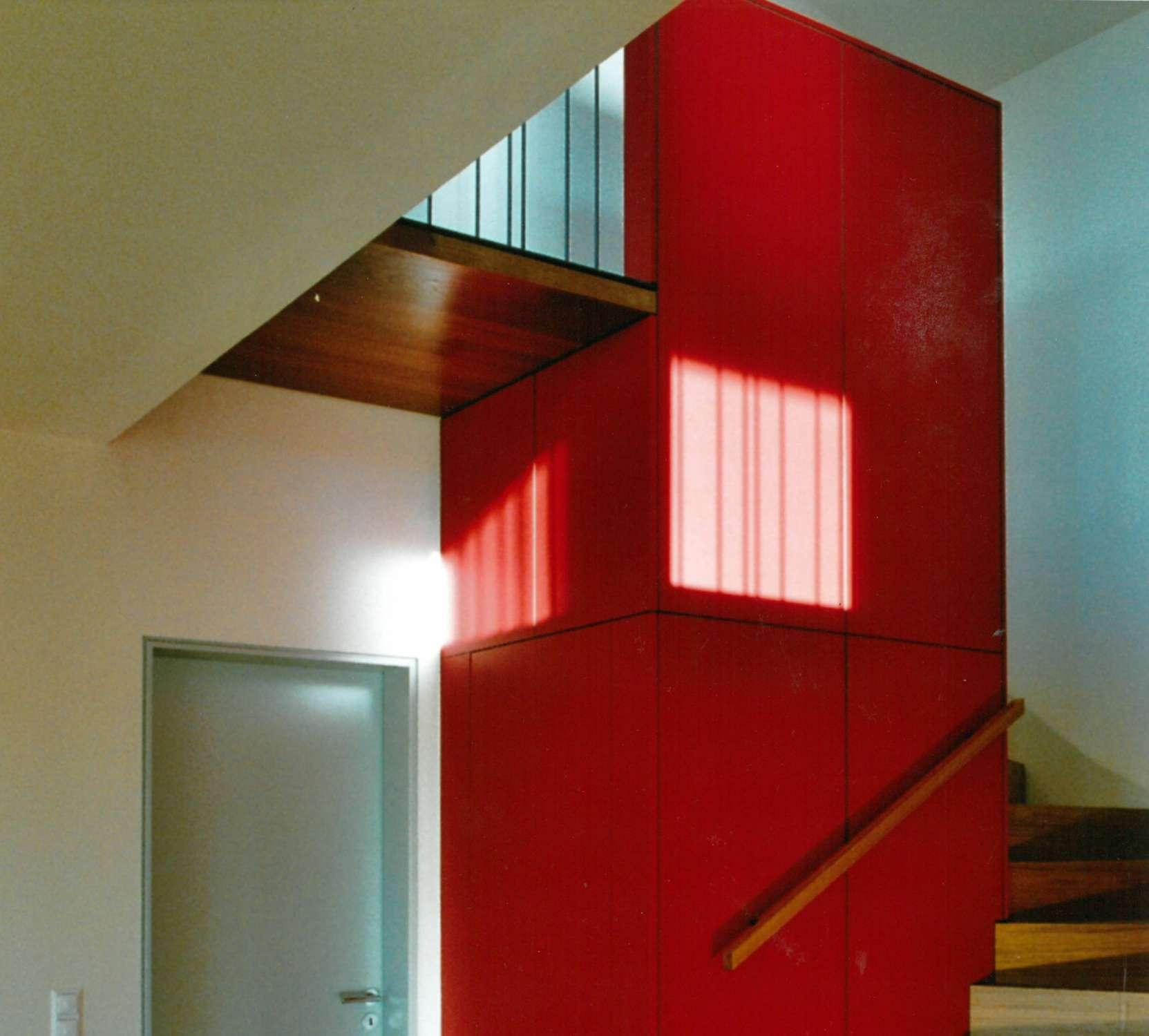Wohnhaus P (5)