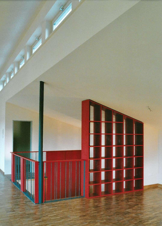 Wohnhaus P (6)