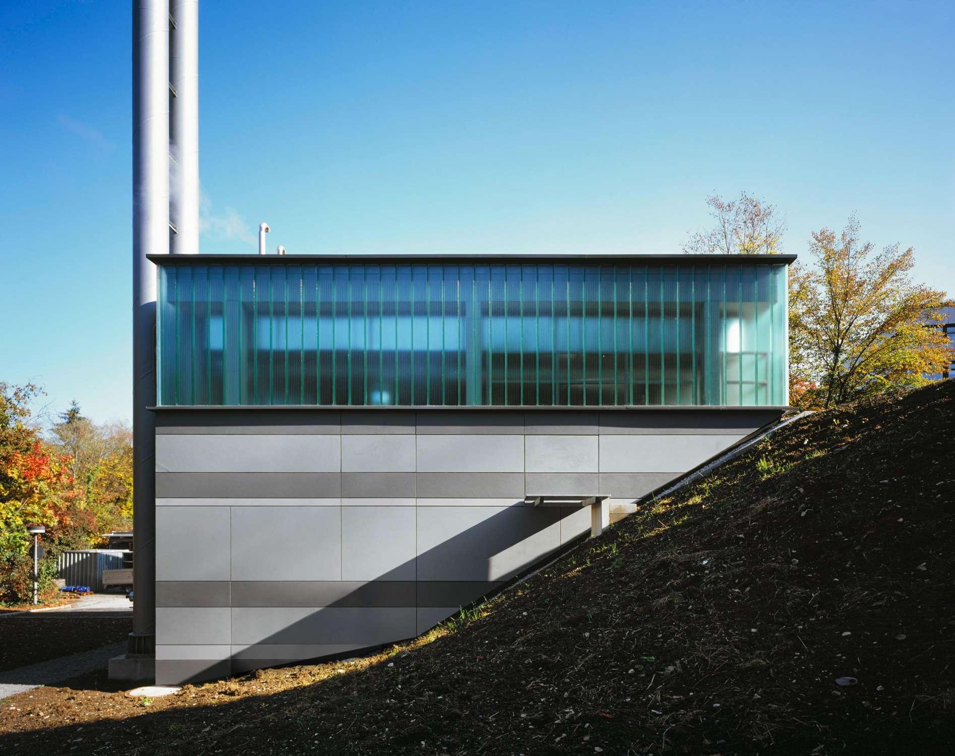 Dampfheizzentrale (5)
