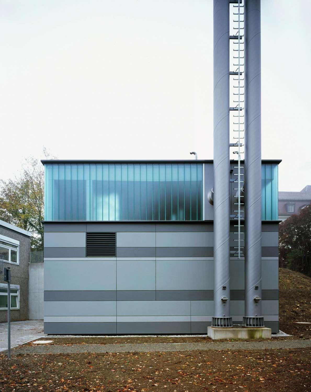 Dampfheizzentrale (10)