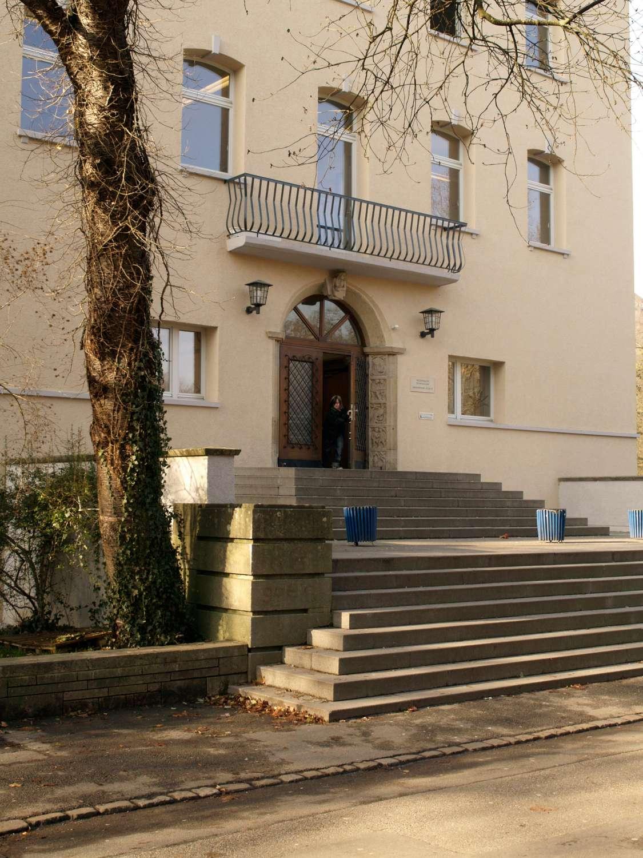 Energetische Sanierung Wildermuth-Gymnasium (7)