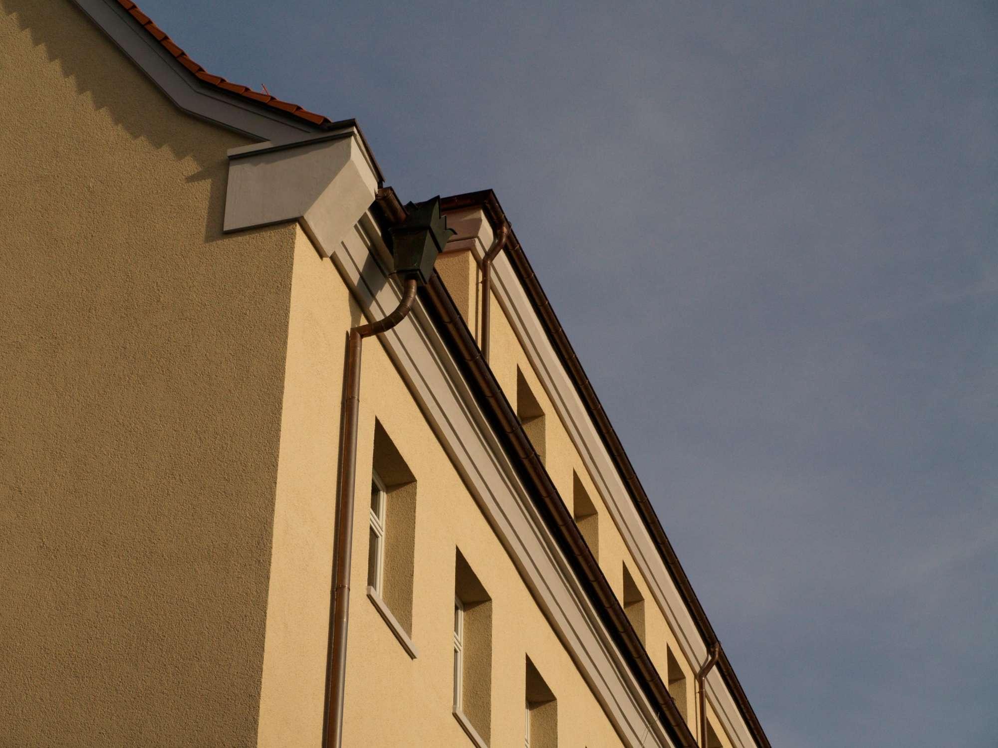 Energetische Sanierung Wildermuth-Gymnasium (8)