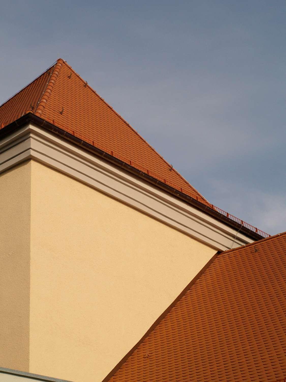 Energetische Sanierung Wildermuth-Gymnasium (9)