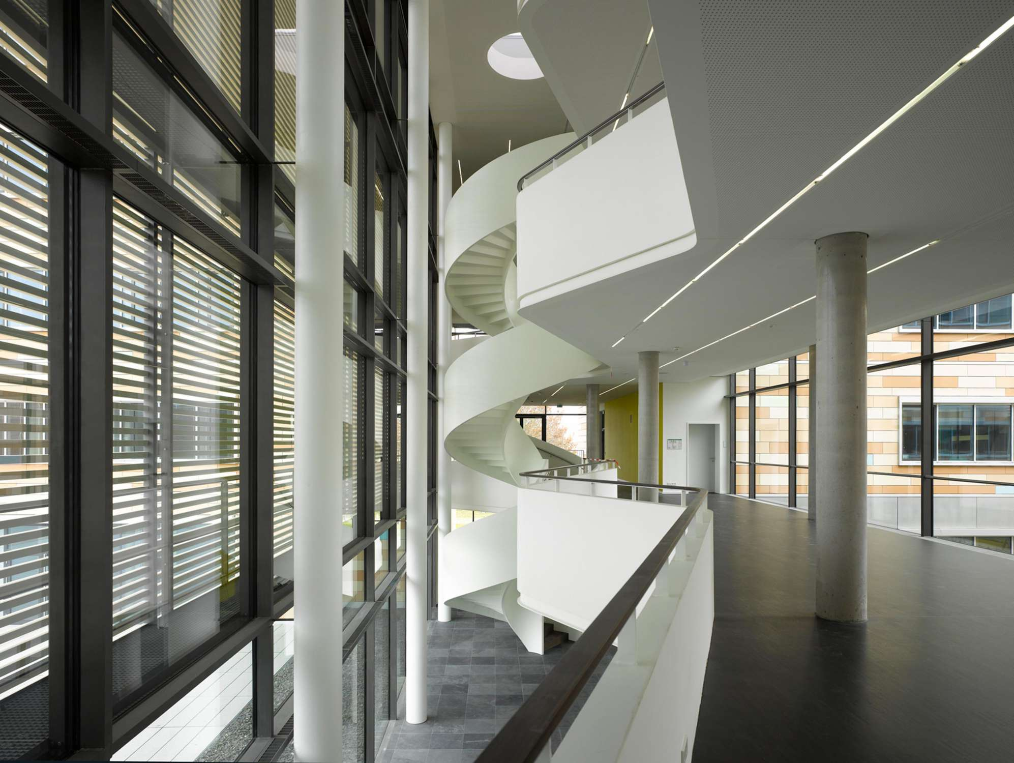 Max-Planck-Institut für Chemie (8)