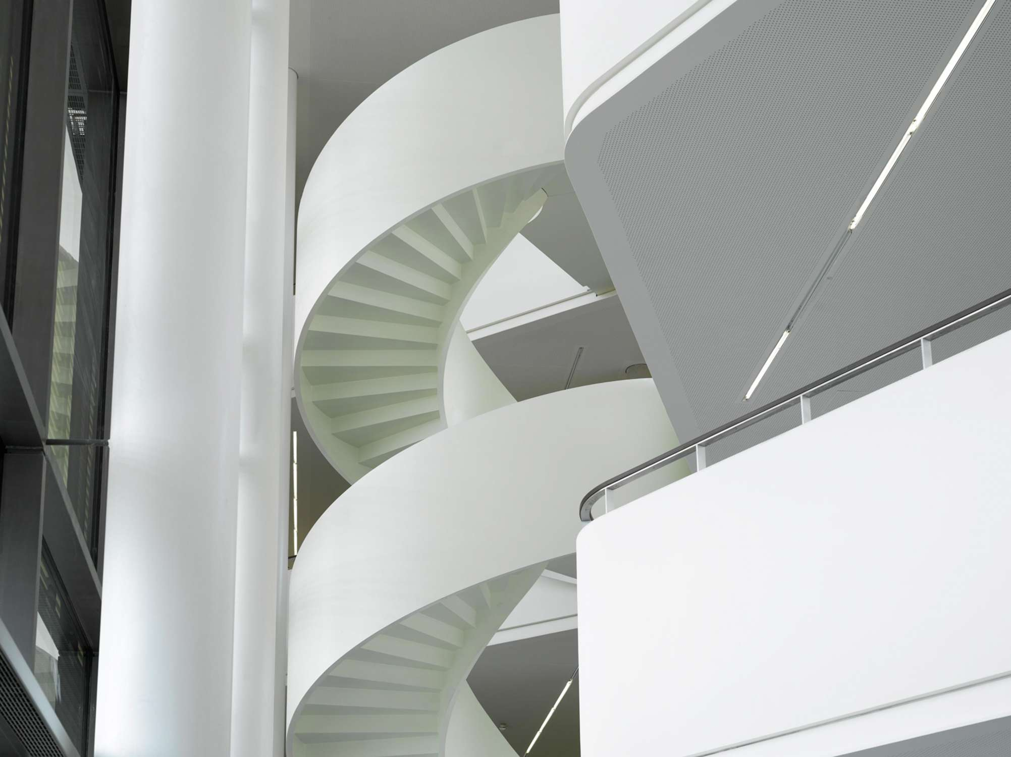 Max-Planck-Institut für Chemie (9)