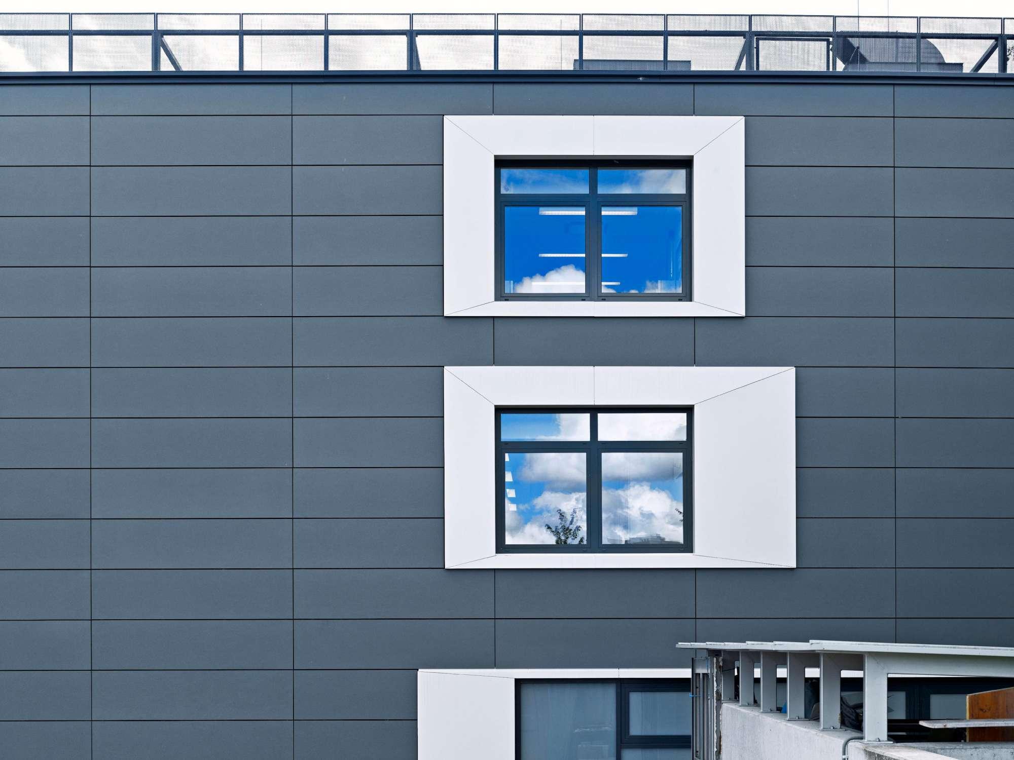 Energetische Sanierung Friedrich-Miescher-Laboratorium (4)