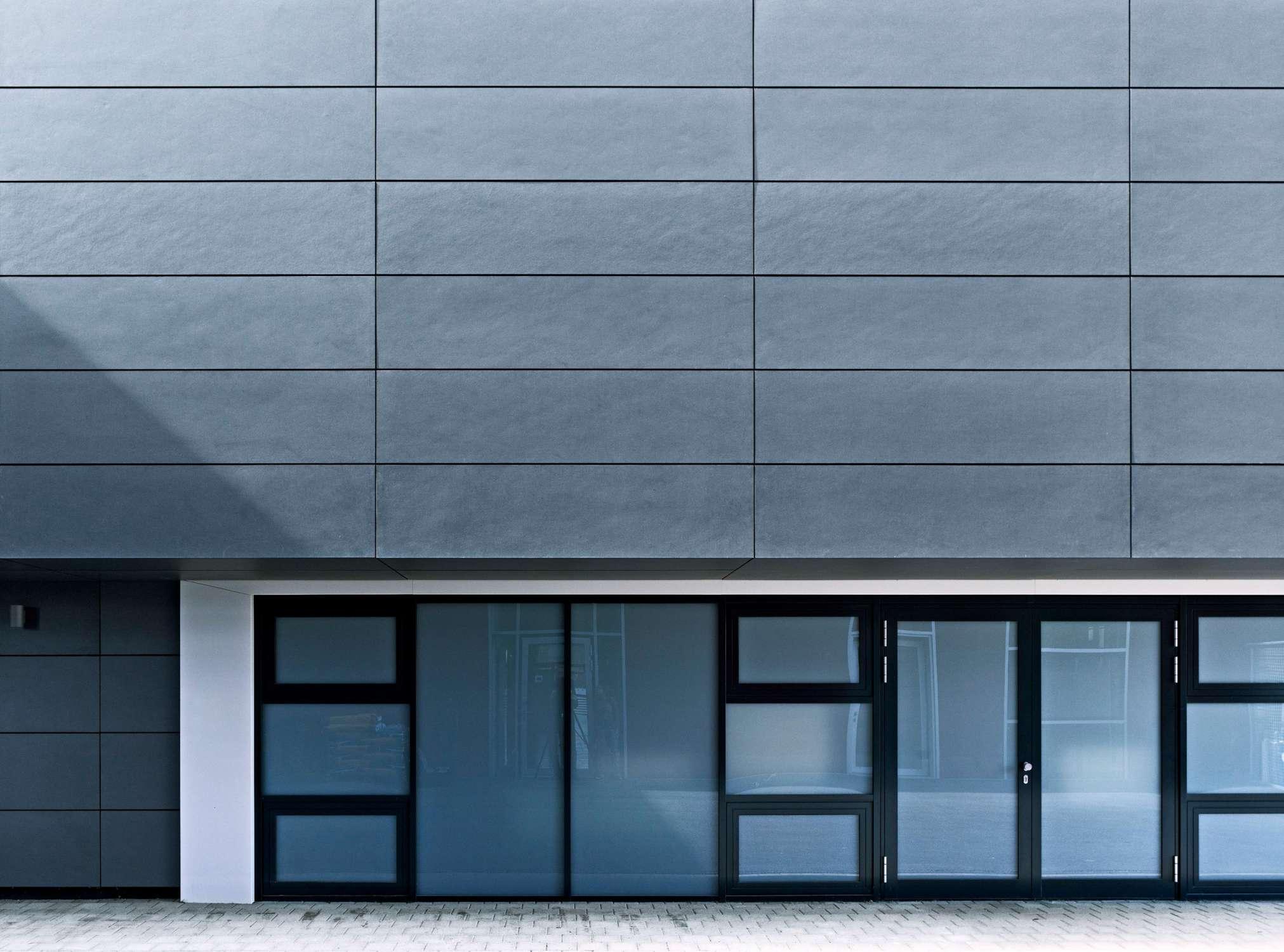 Energetische Sanierung Friedrich-Miescher-Laboratorium (5)